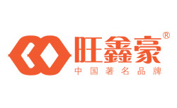 title='旺鑫豪全铝家居 / 金旺林铝业'