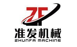 title='佛山市顺德准发机械厂'