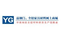title='粤港全铝家居'