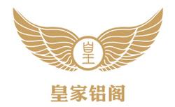 title='皇家铝阁全铝家居 / 铭开鑫铝业'