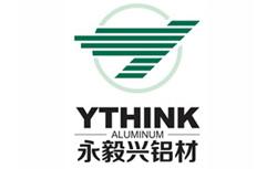 永毅兴铝型材 | 永兴铝型材